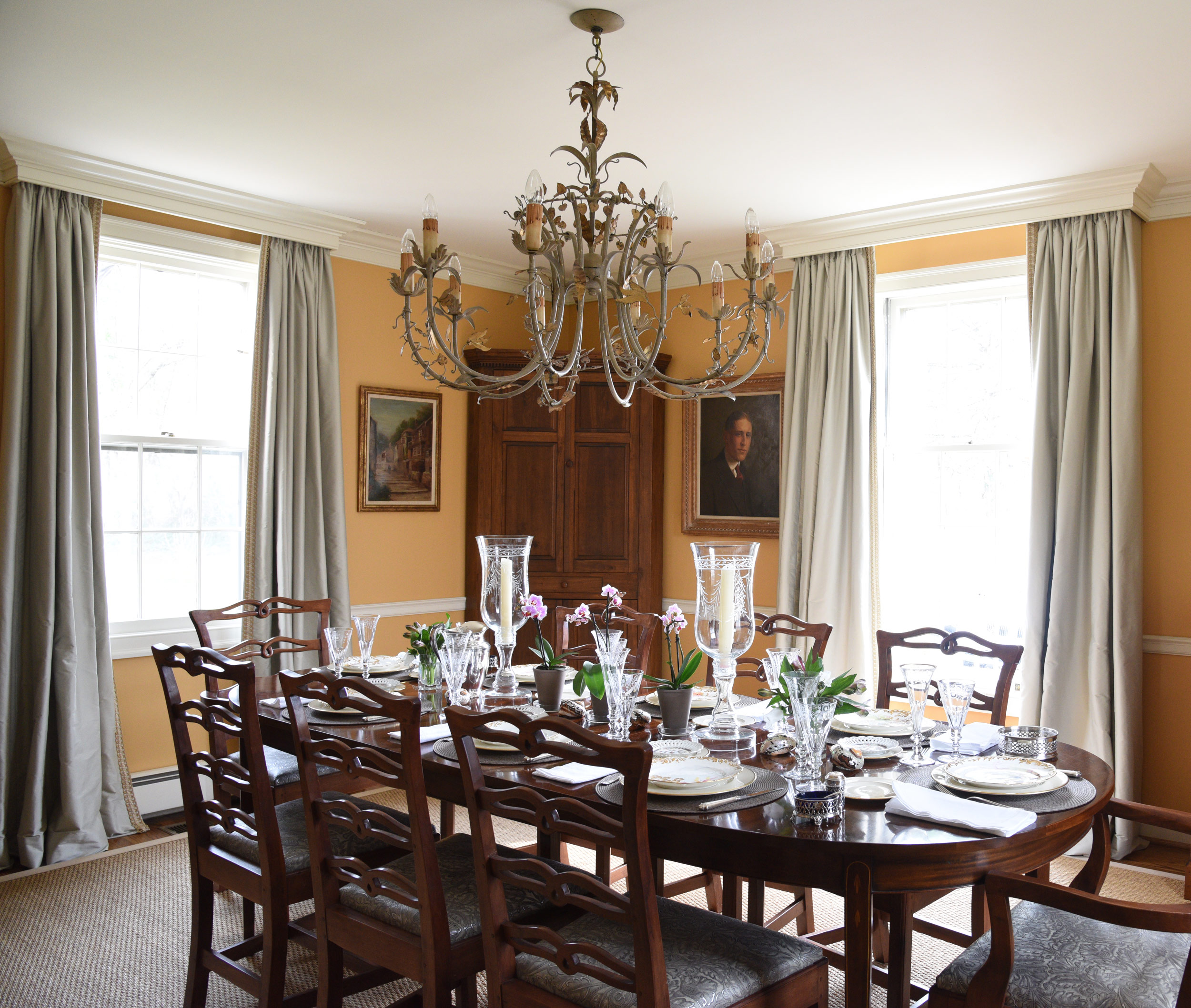 Trents-Ferry-Home-8-Dining-Room.jpg