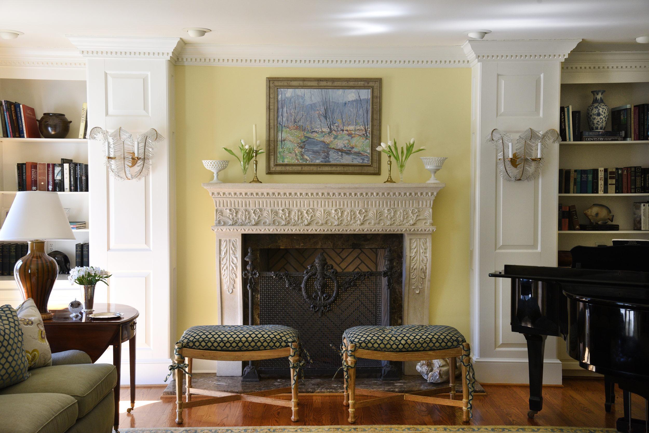 Old-Road-Home-Livingroom-1.jpg