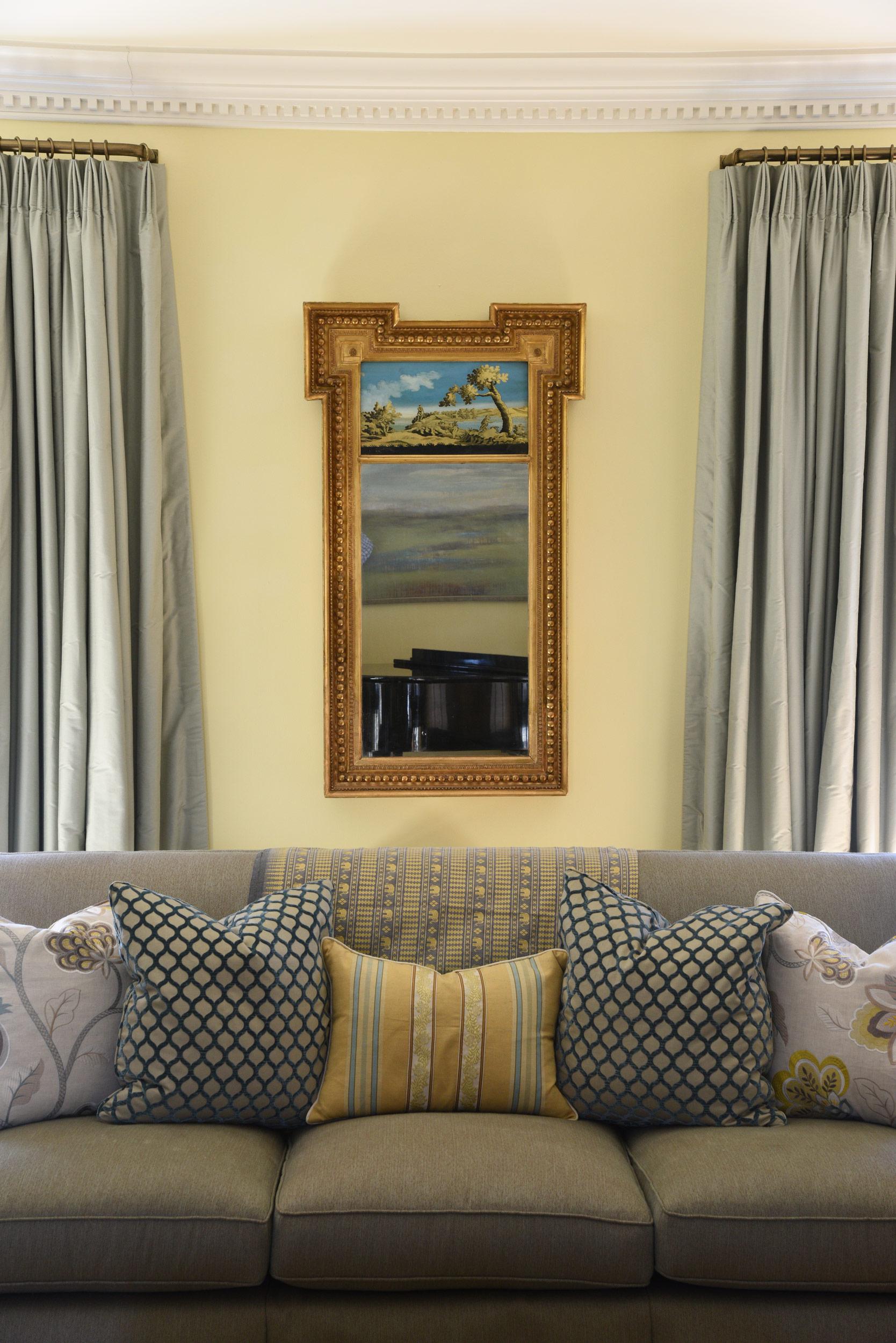 Old-Road-Home-Livingroom-4.jpg