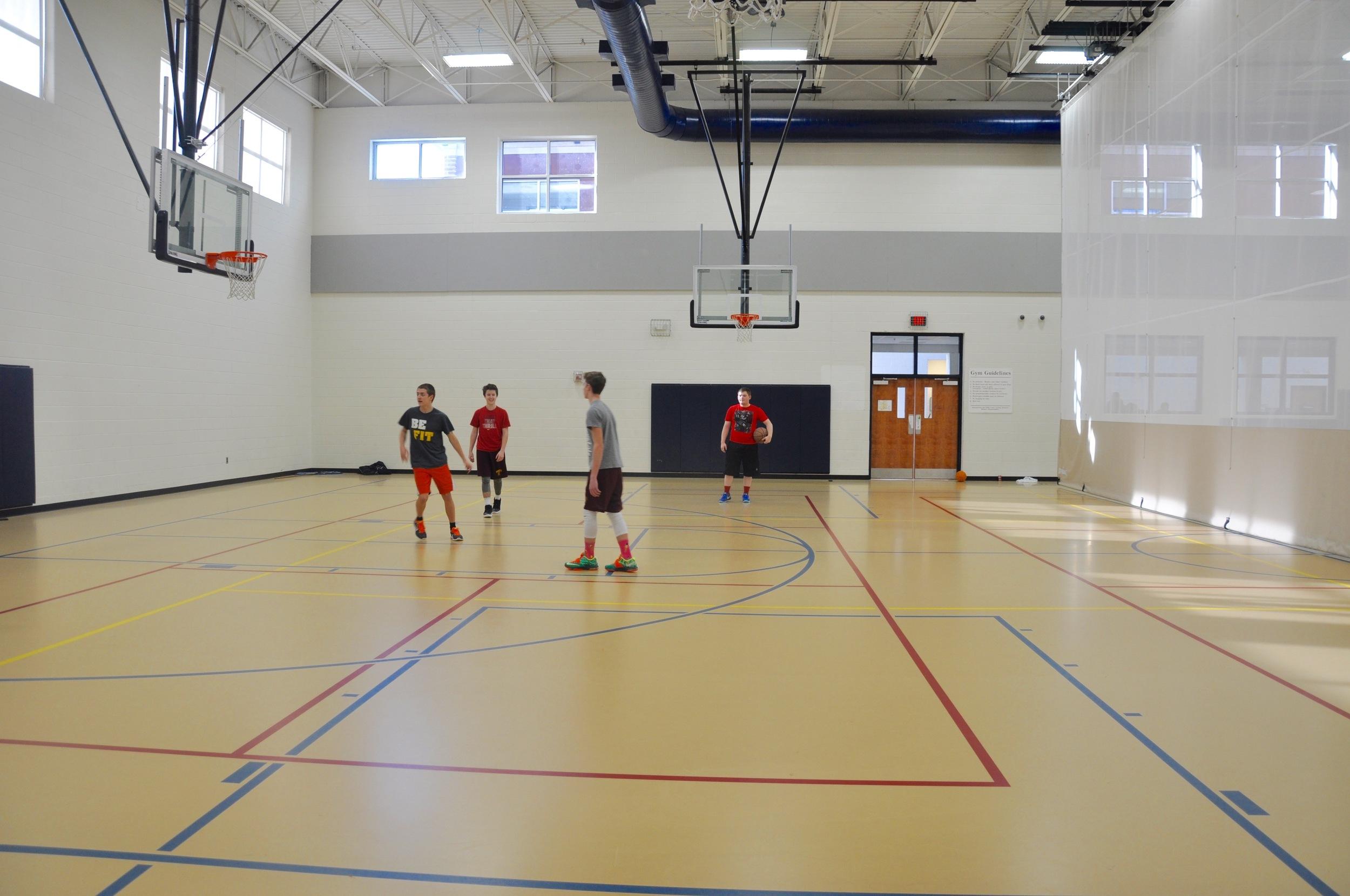 YMCA 8.jpg