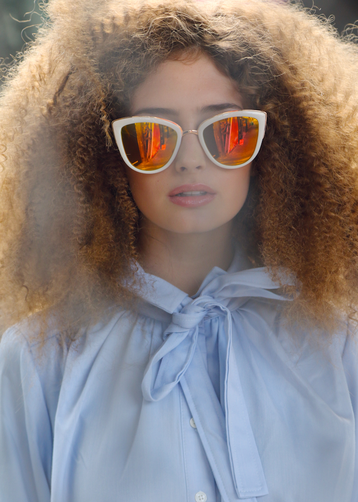 Selen Hurer Hair and Makeup Artist_COCO NUT MAGAZINE PHOTOGRAPHER EDWIN DATOC STYLING SUHAYLA IBRAHIM OO4.jpg