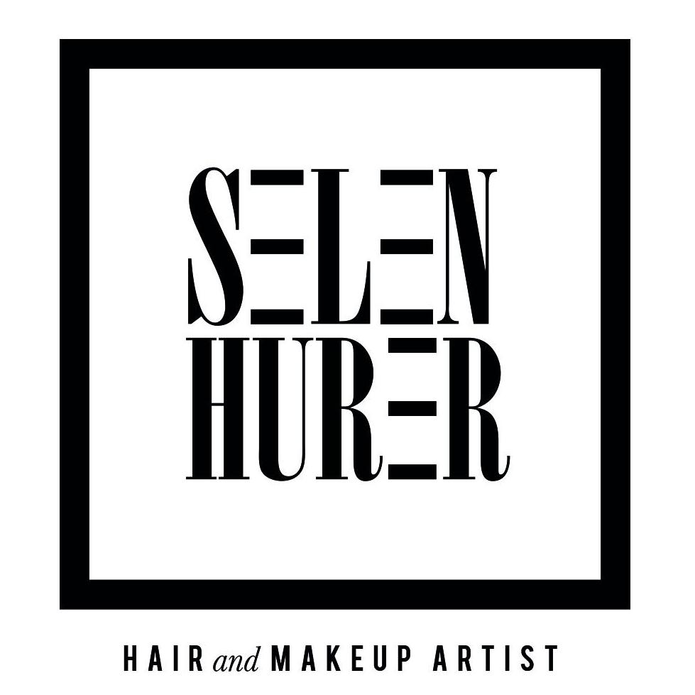 Selen Hurer_black Outline with tagline.jpg