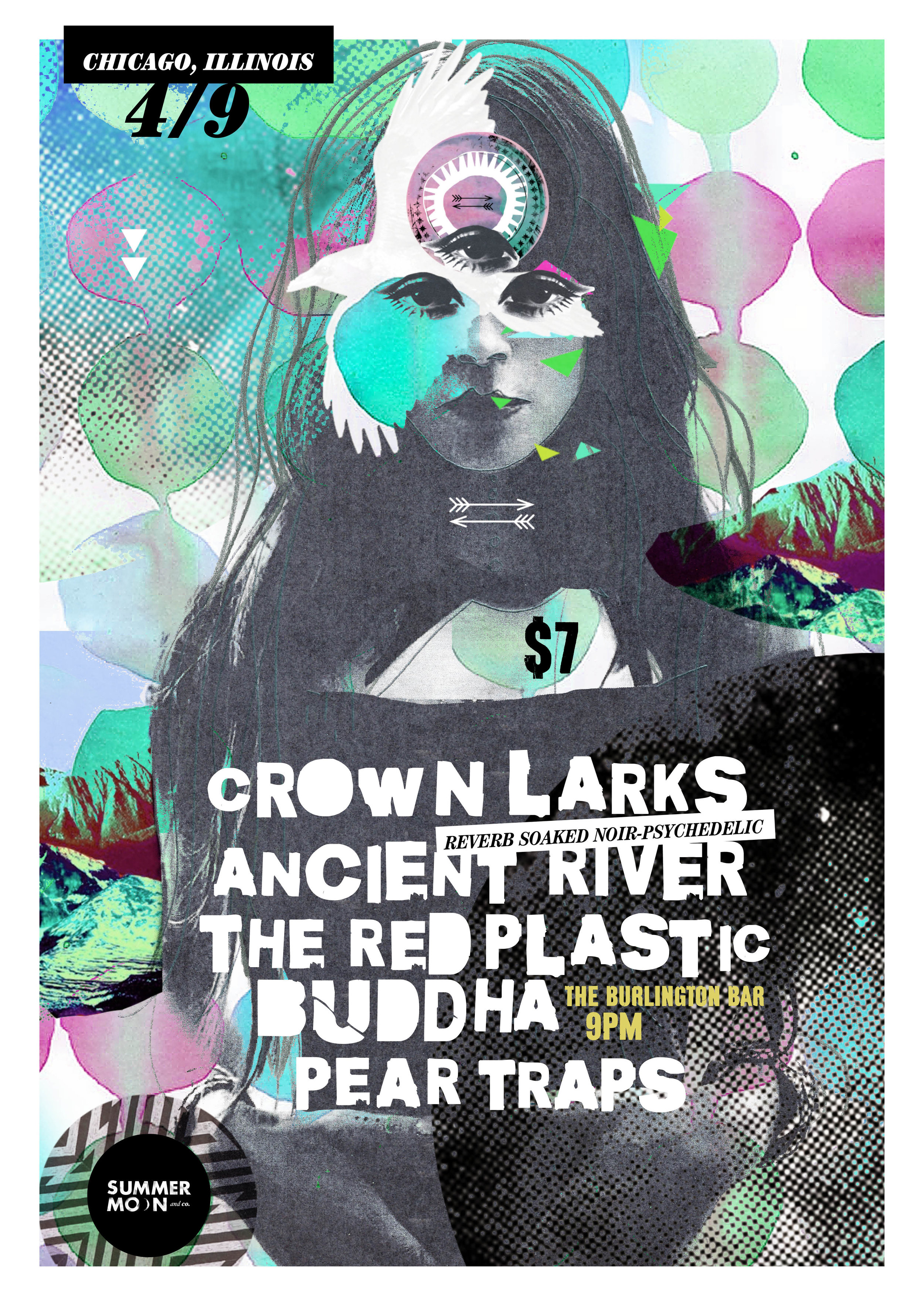 ancient river chicago poster.jpg
