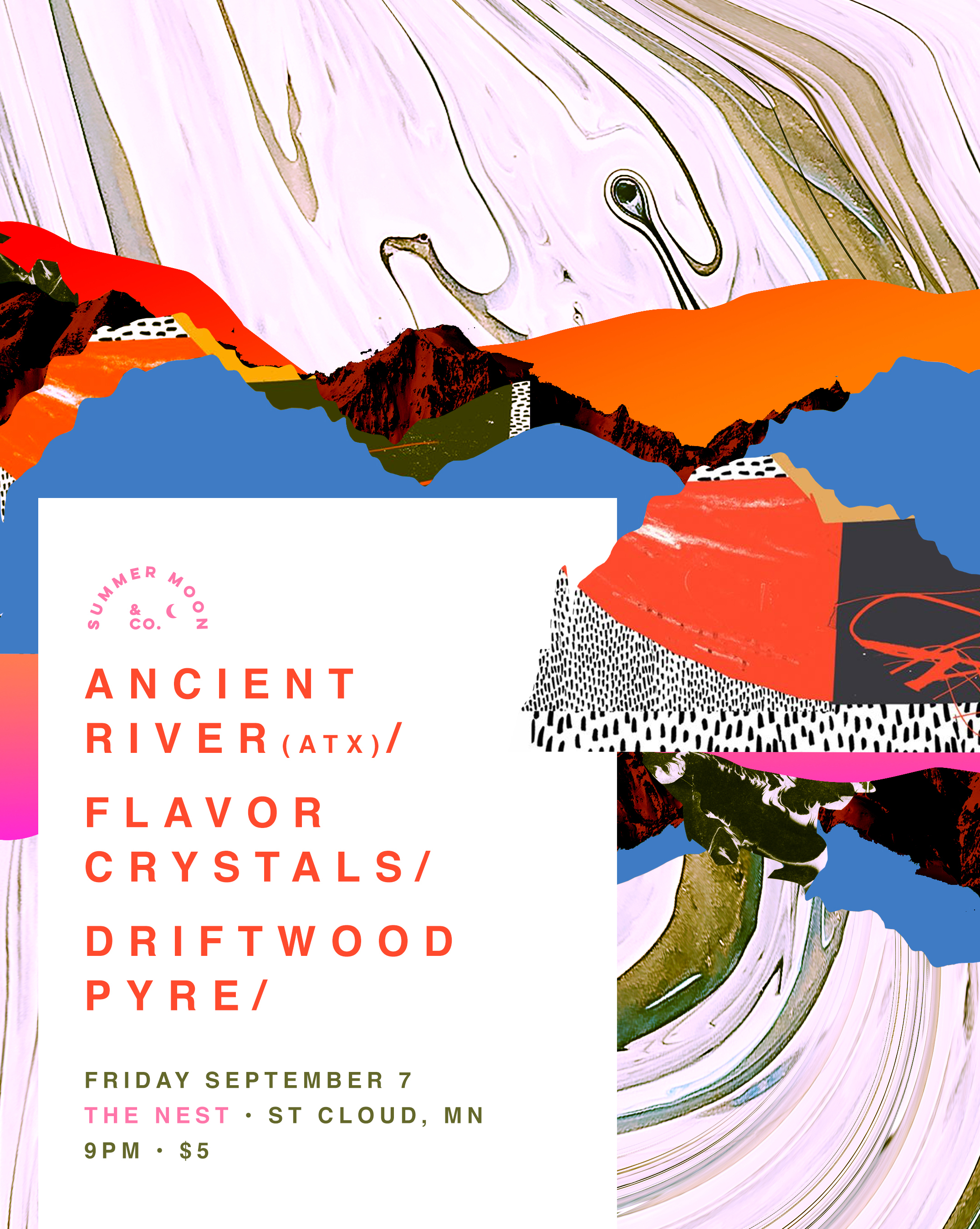 9 Ancient River Minneapolis 2018.jpg