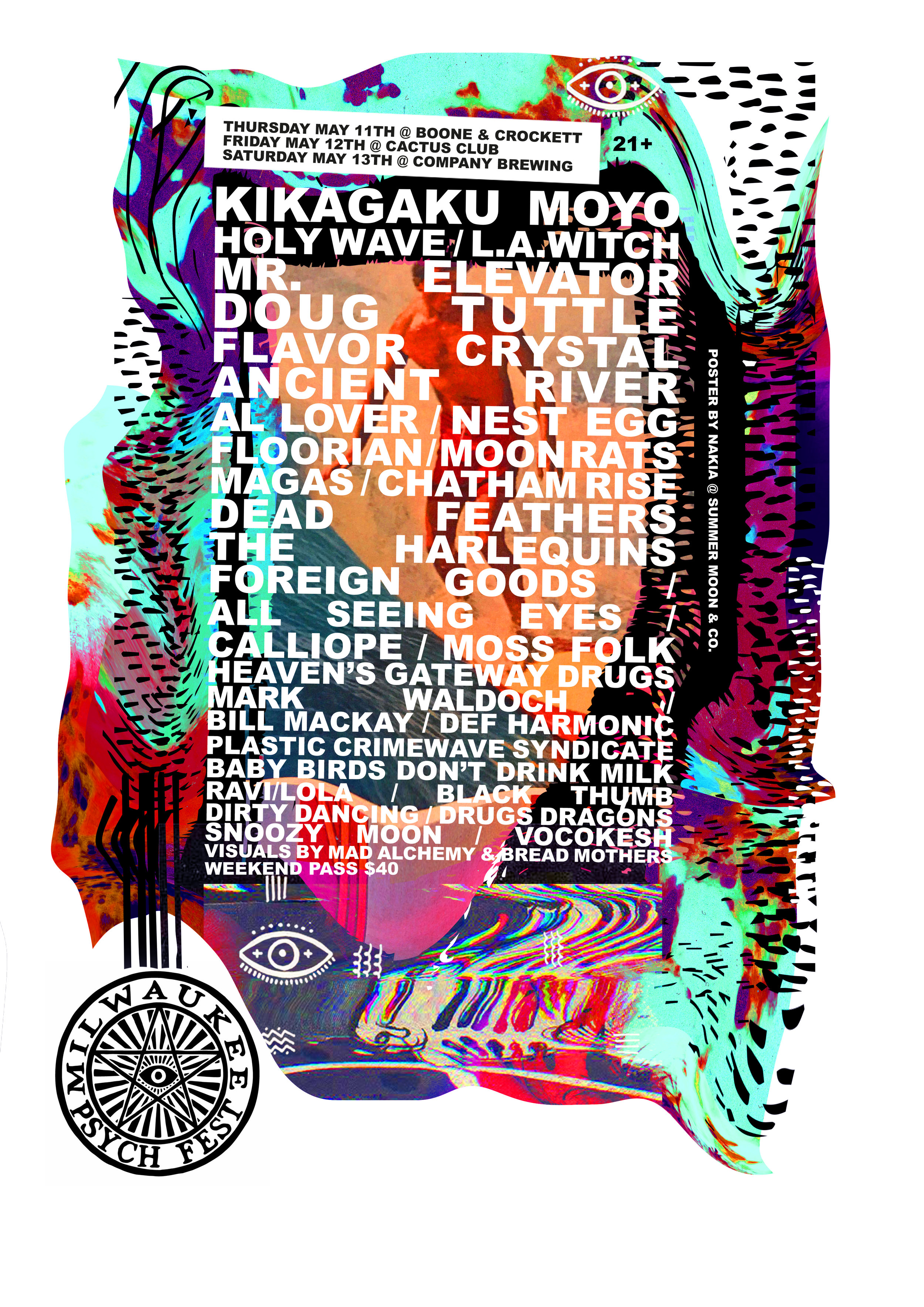 summer moon and co Milwaukee Psych Festival.jpg