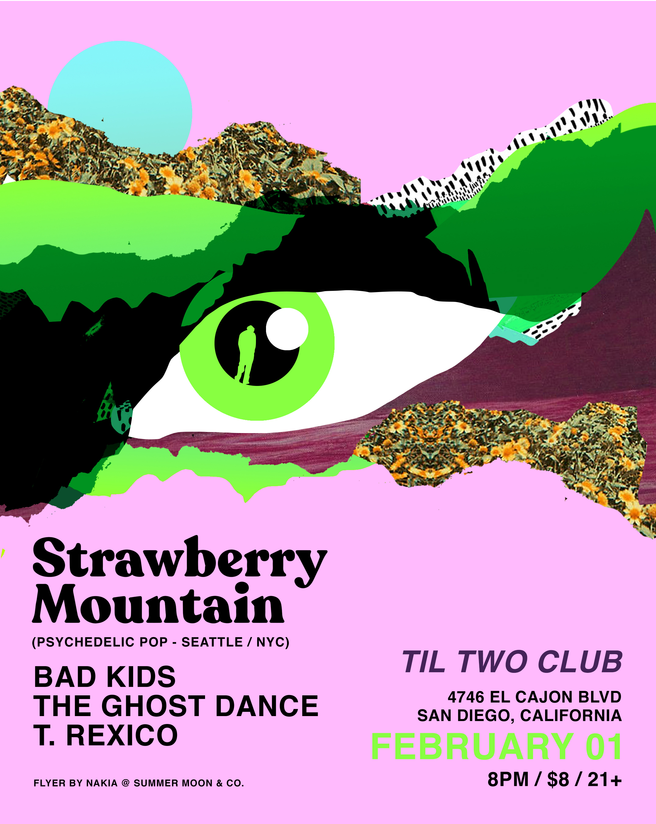 Strawberry Mountain_SAN DIEGO.jpg