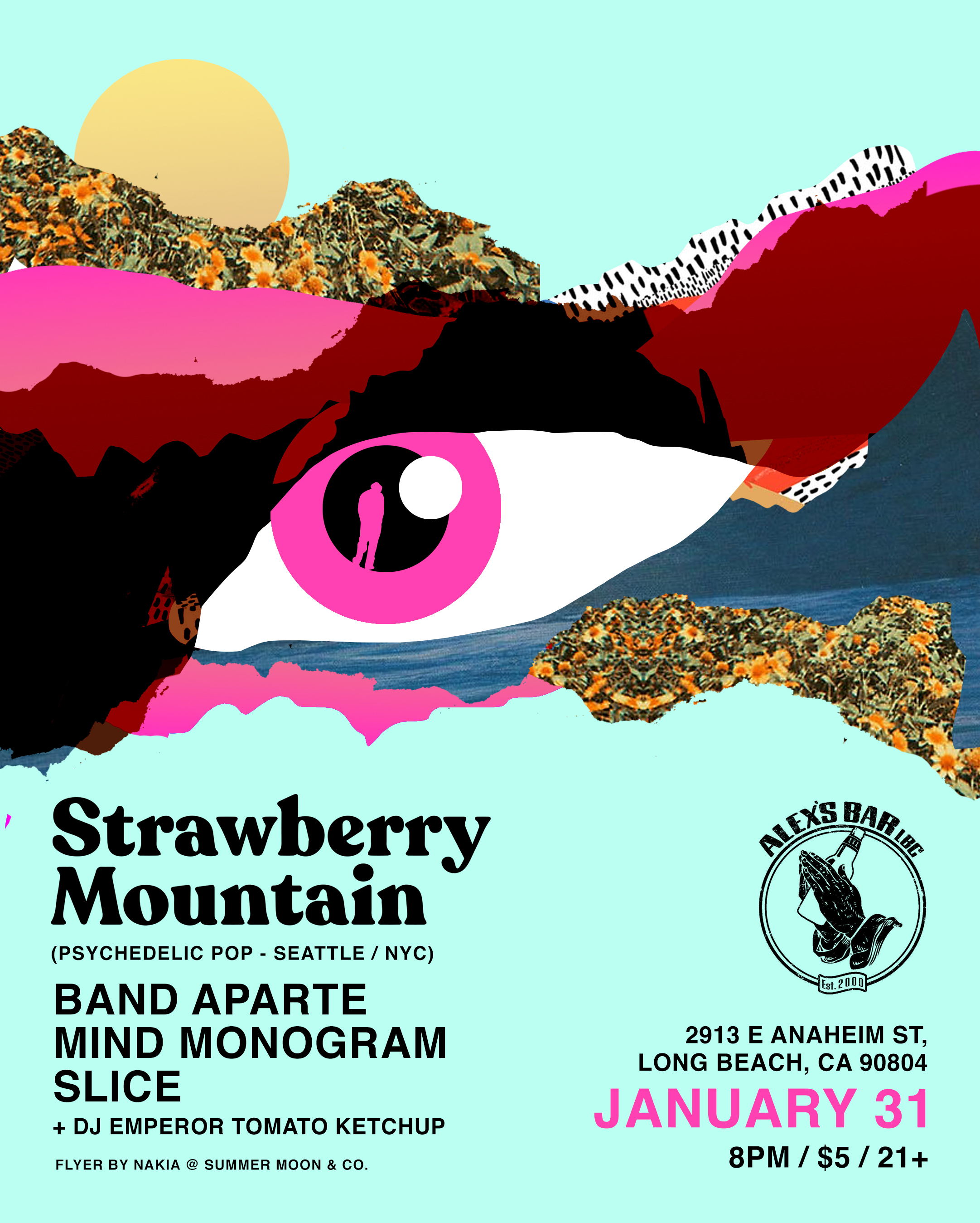 Strawberry Mountain_Longbeach.jpg