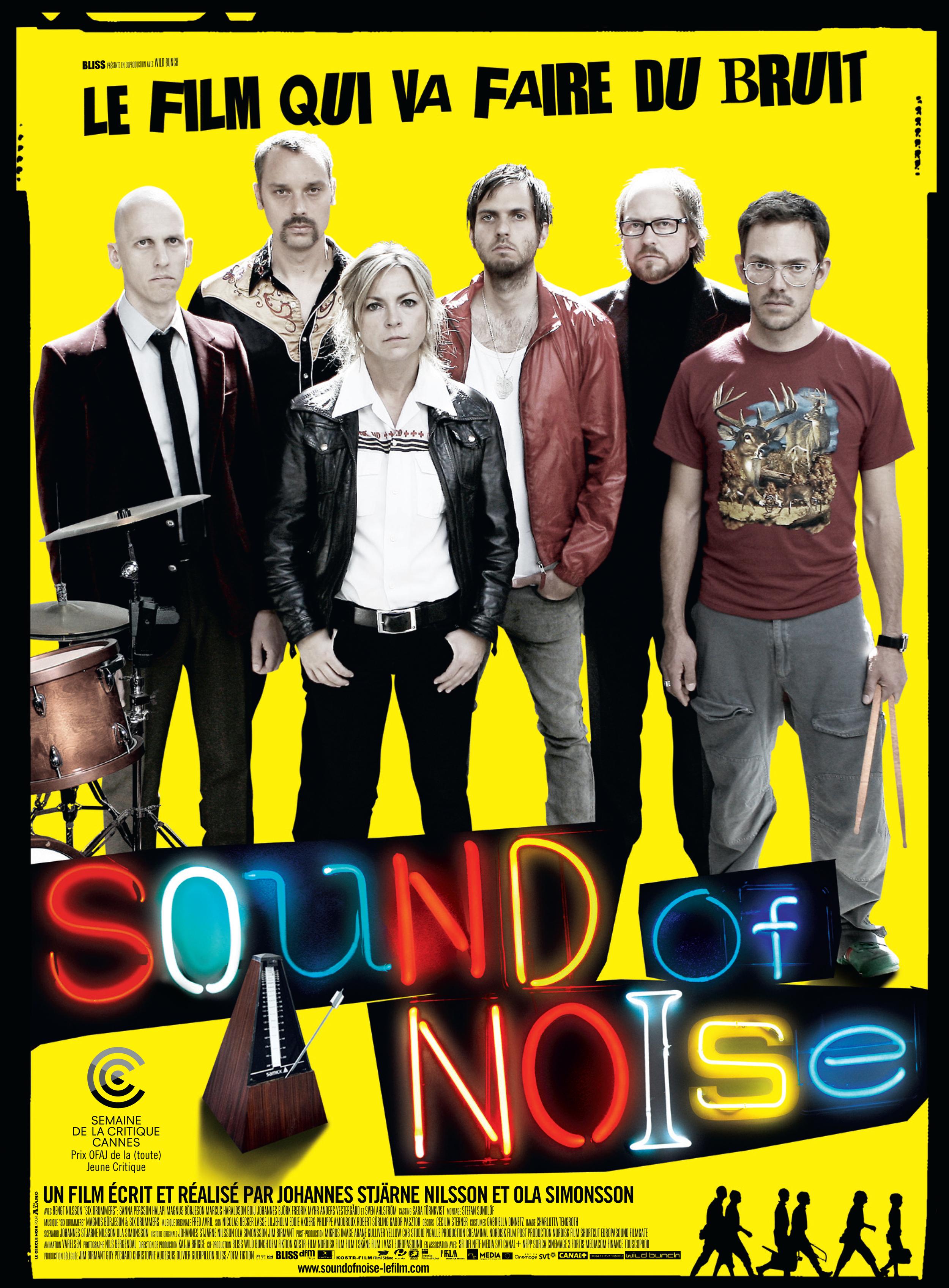 SOUND OF NOISE France.jpg