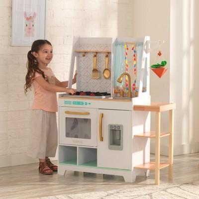 kid kraft kitchen