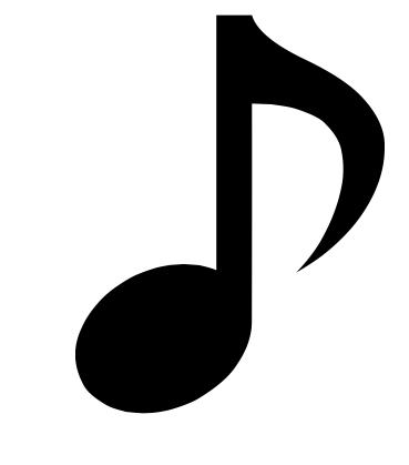 Är du artist, musiker, ljudtekniker, kulturarbetare? Har du ett band eller bedriver du företag inom show business, musikunderhållning eller ljud/ljussättning?  Då har du kommit rätt!