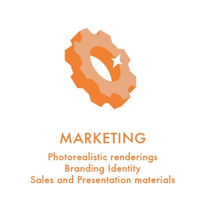 marketing-01-01.jpg