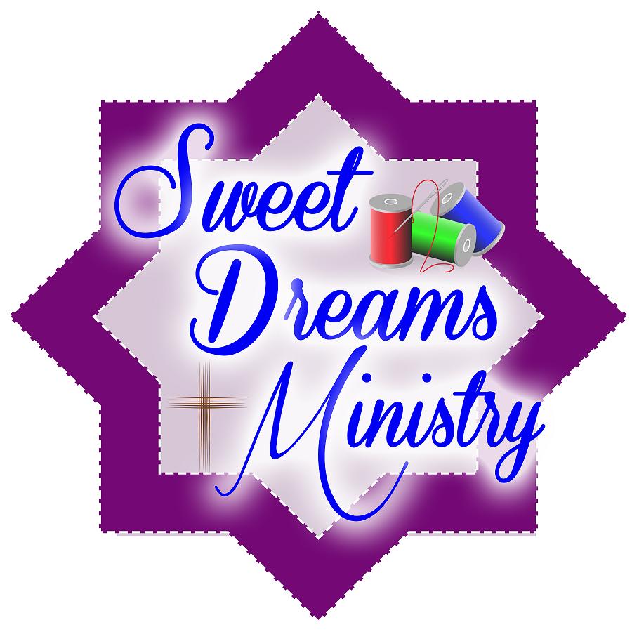 Sweet Dreams Ministry