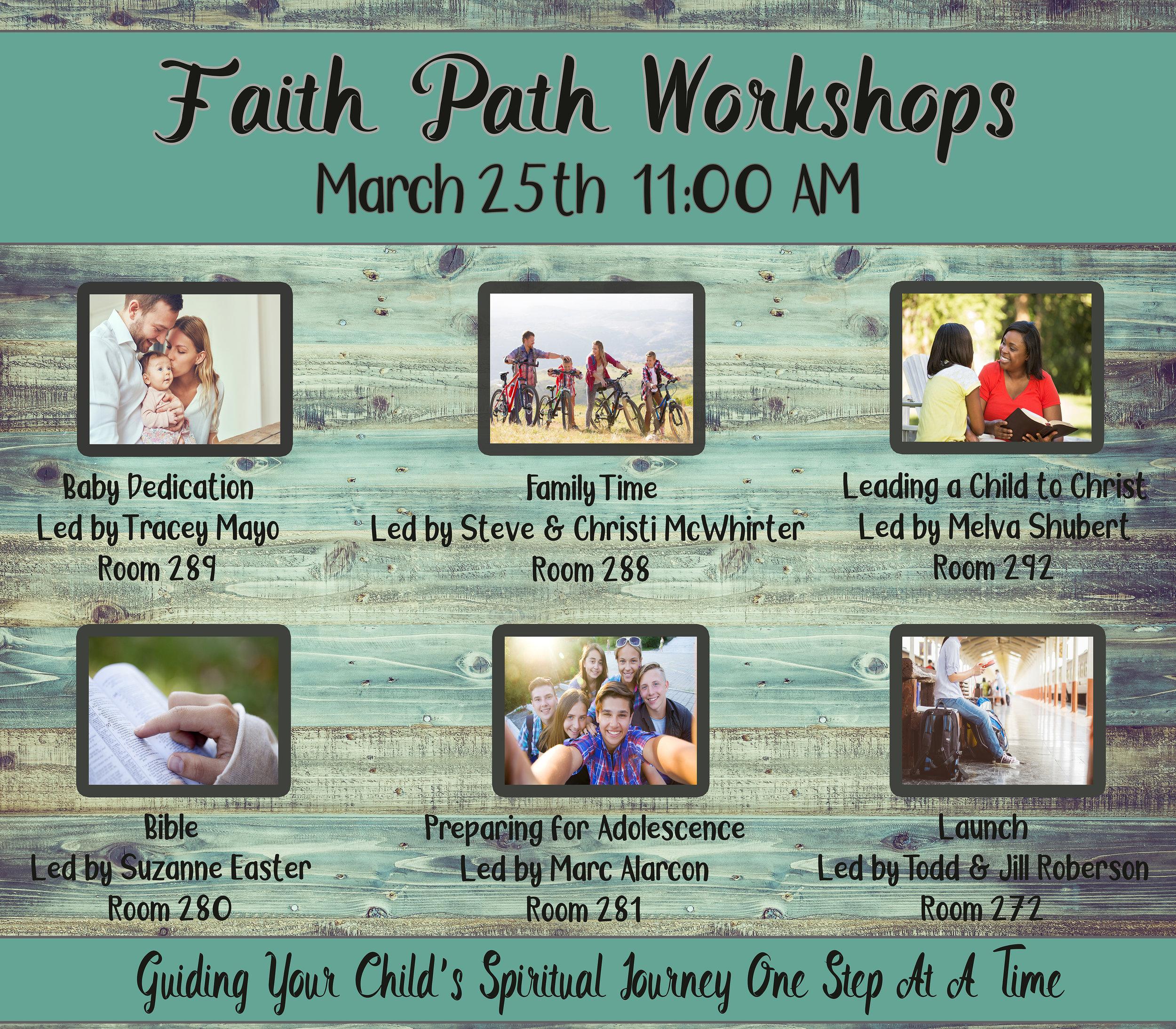 Faith Path Wkshp Poster Sm.jpg
