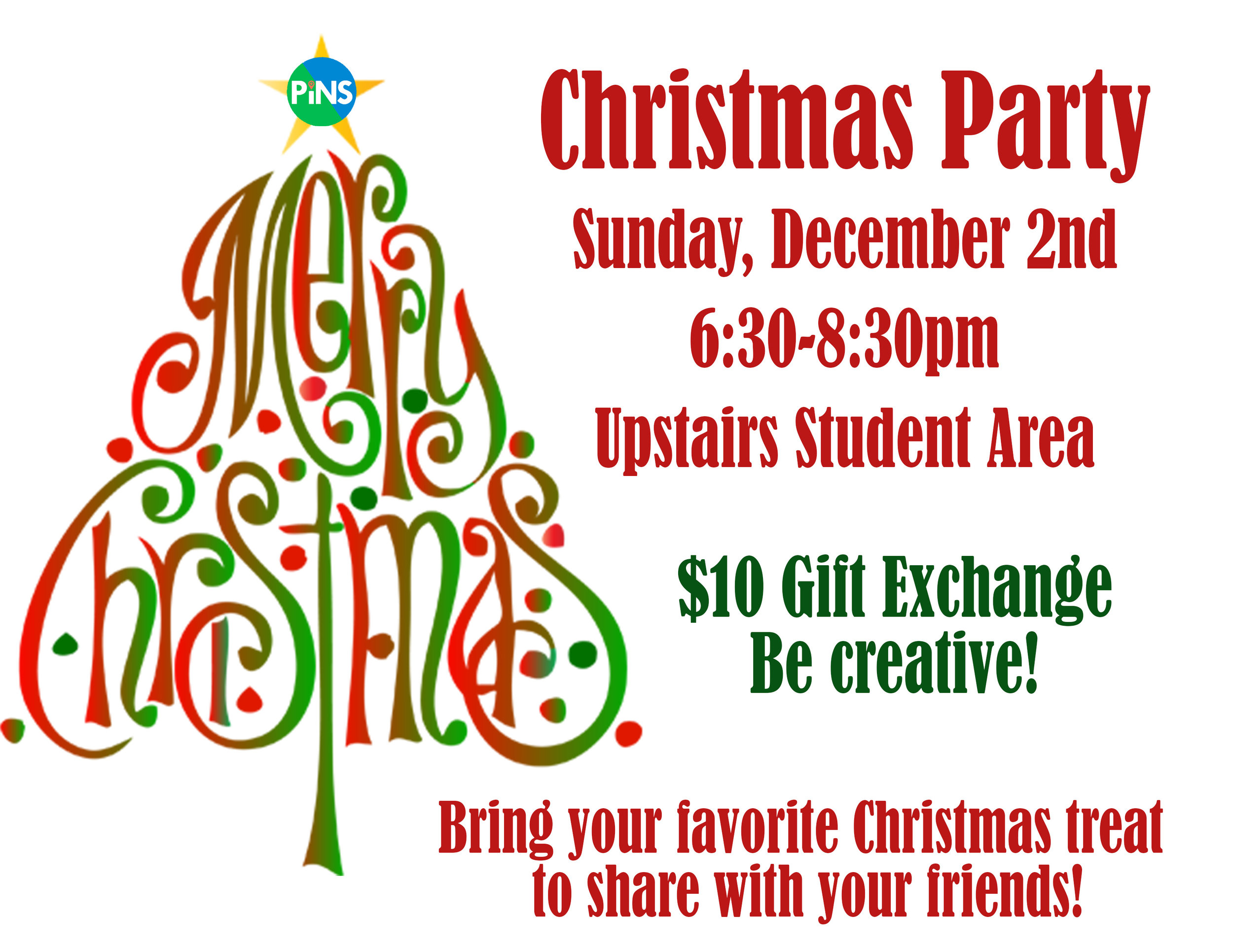 Student Christmas Party Announcement.jpg