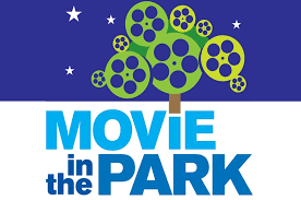 Movie in the Park.png