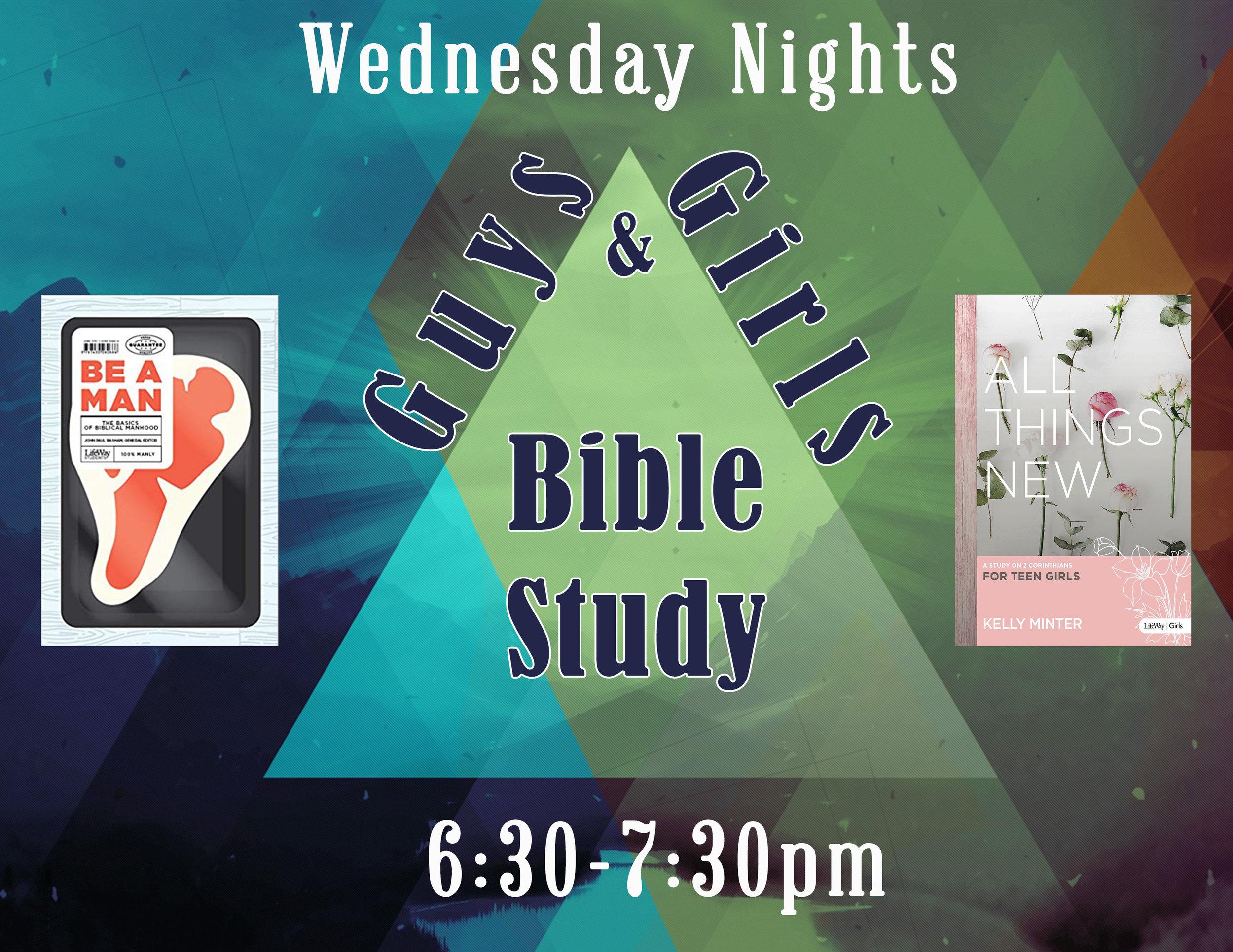G&G Bible Study.jpg