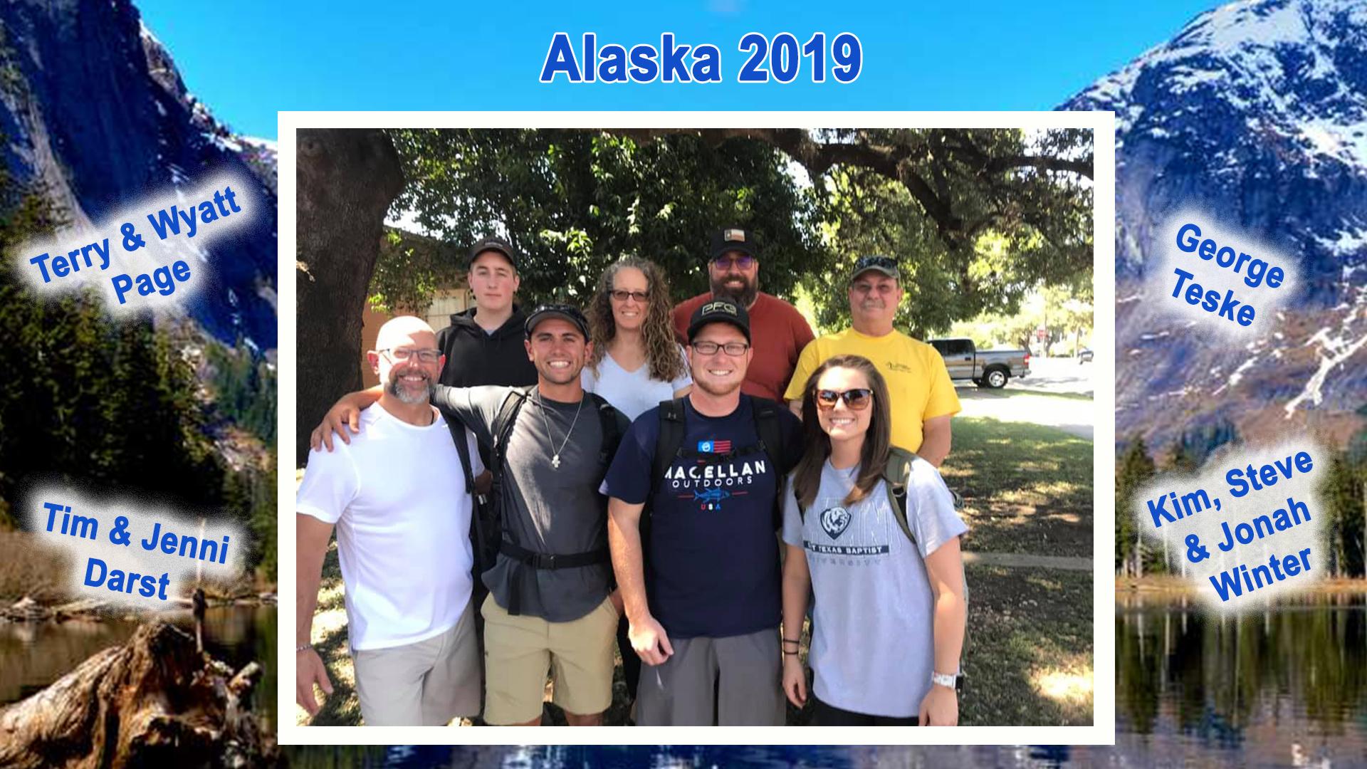 Alaska Picture RV.jpg