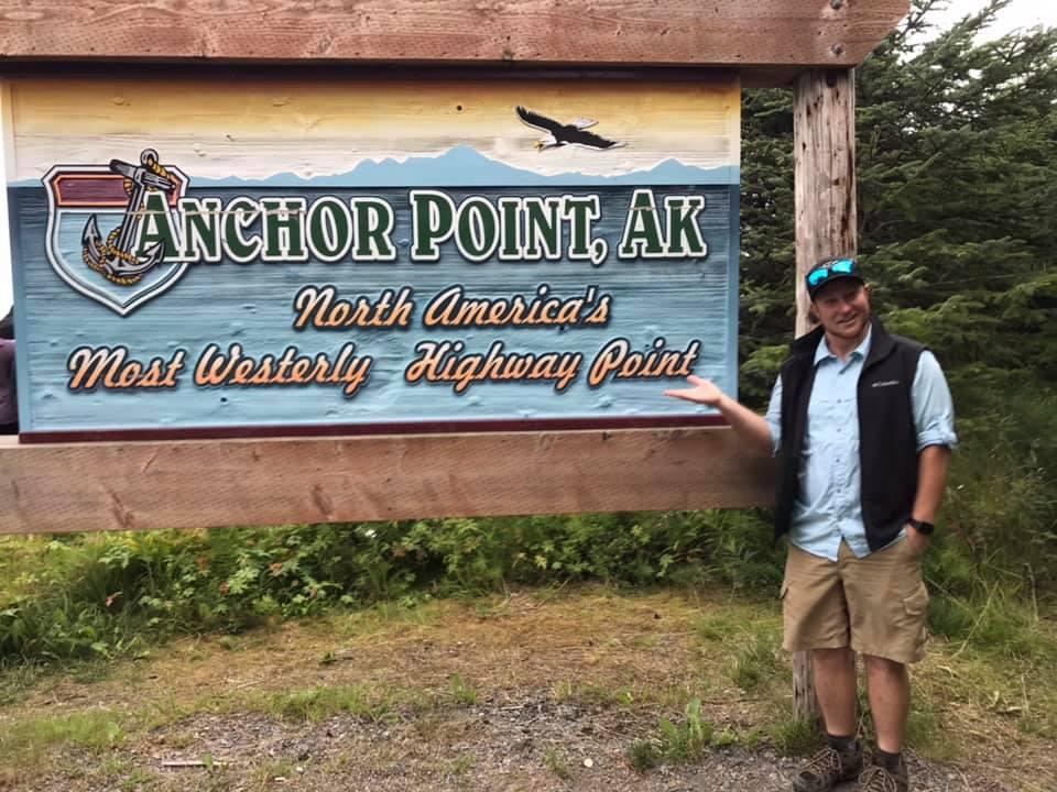 Alaska 11.jpg