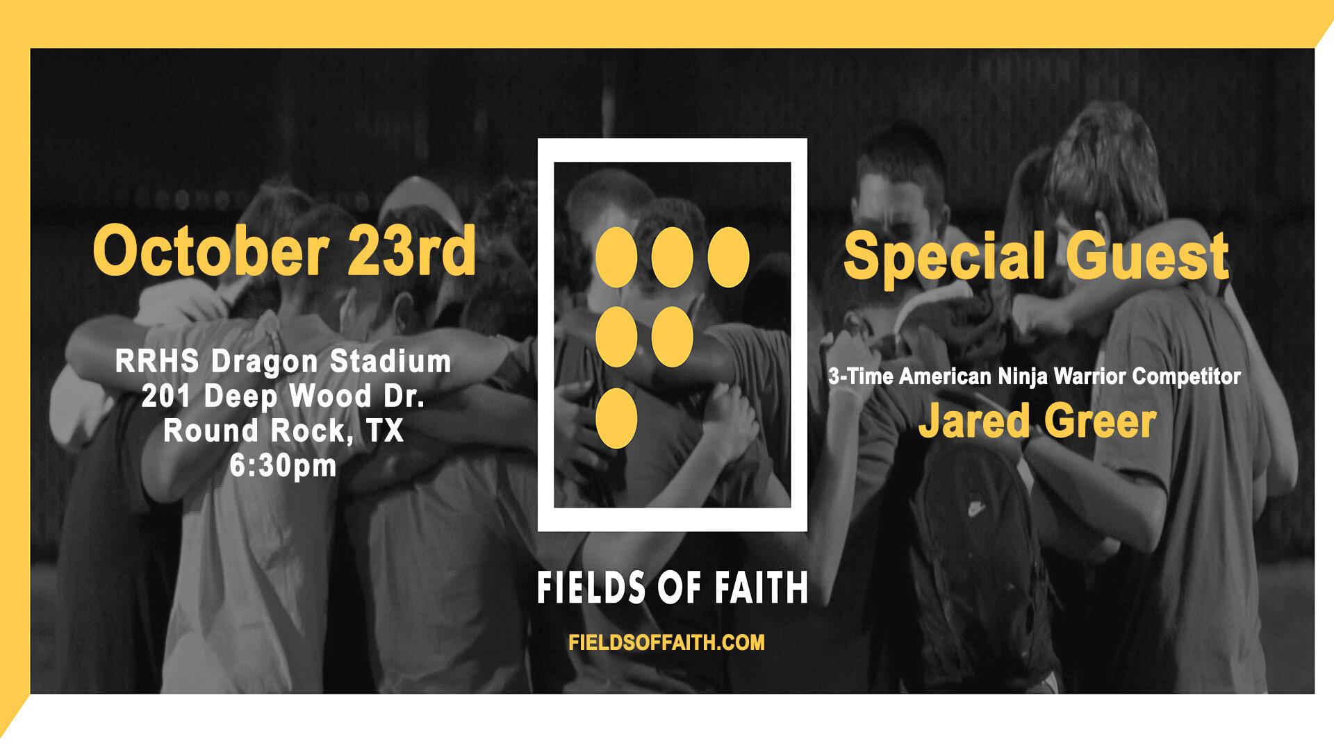 Fields of Faith 2.jpg
