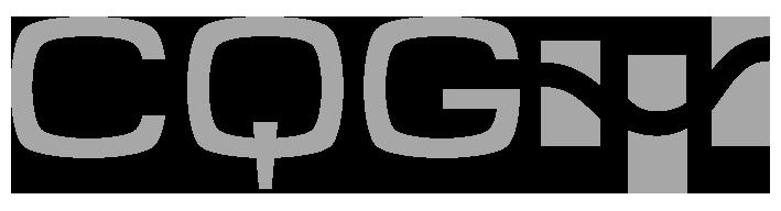 CQG_Logo.png