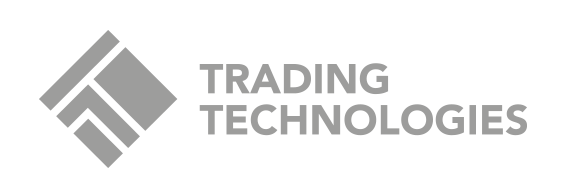 Trading Technologies Logo.png
