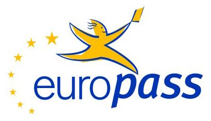 Europass_Logo_Web.png