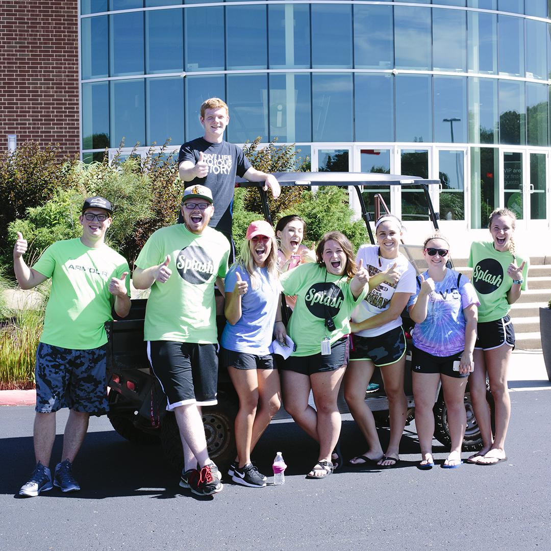 wk4_Splash Volunteers 2.jpg