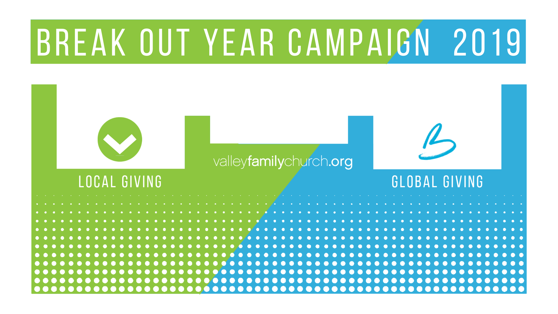 Break Out Year Campaign (1).png