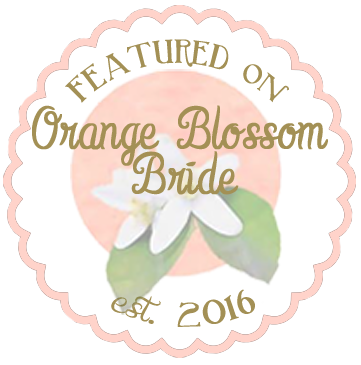 orange blossom bride.png