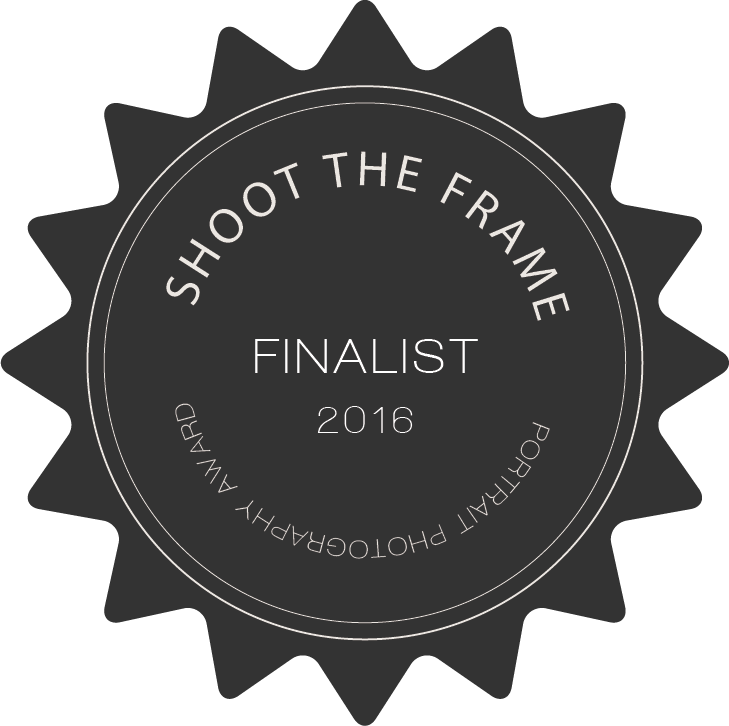 shoot_the_frame_STF_finalist_badge_2016 (1).png