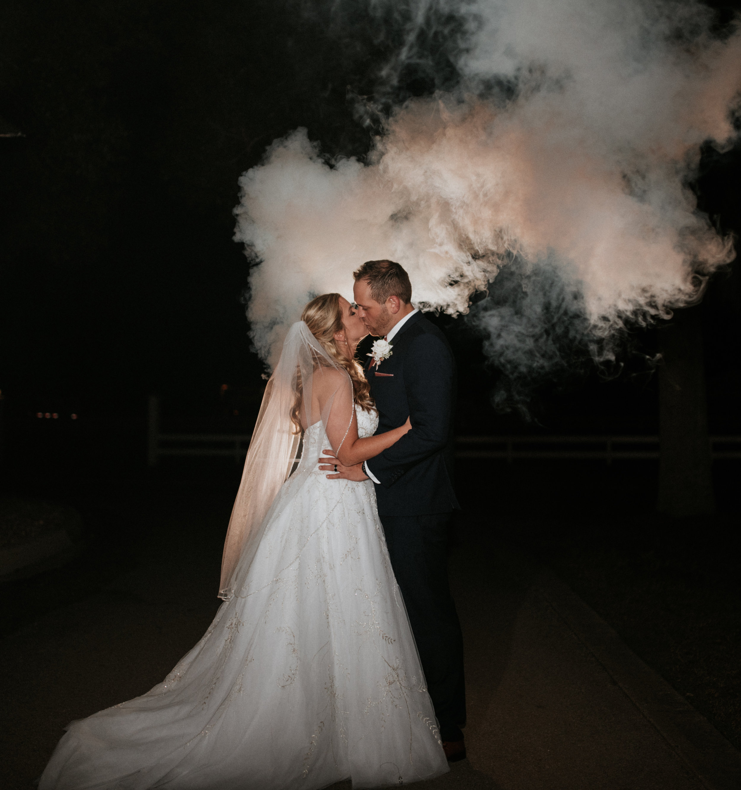 JacksonWeddingSmokeBomb.jpg