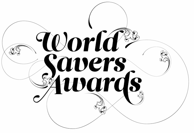 CNT World Savers 2012 logo.png