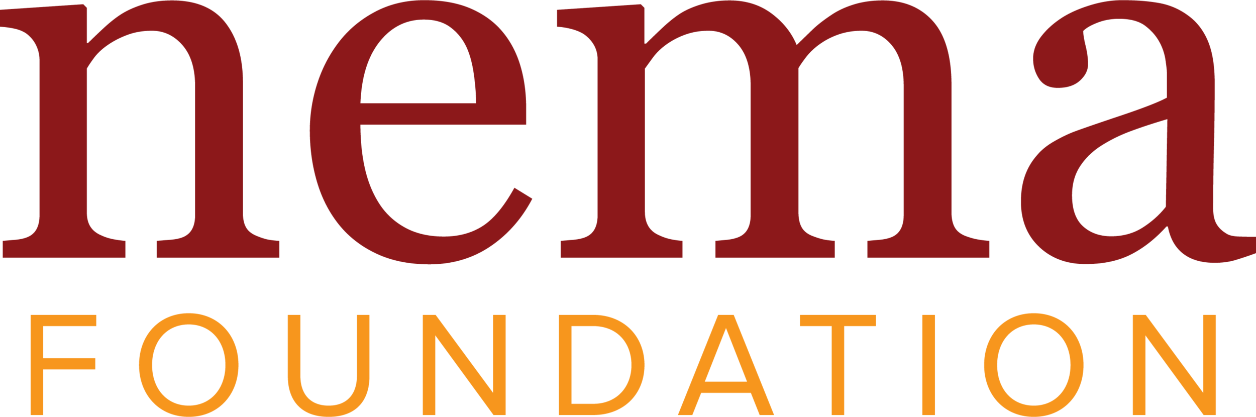 NEMA-wordmark-primary.png
