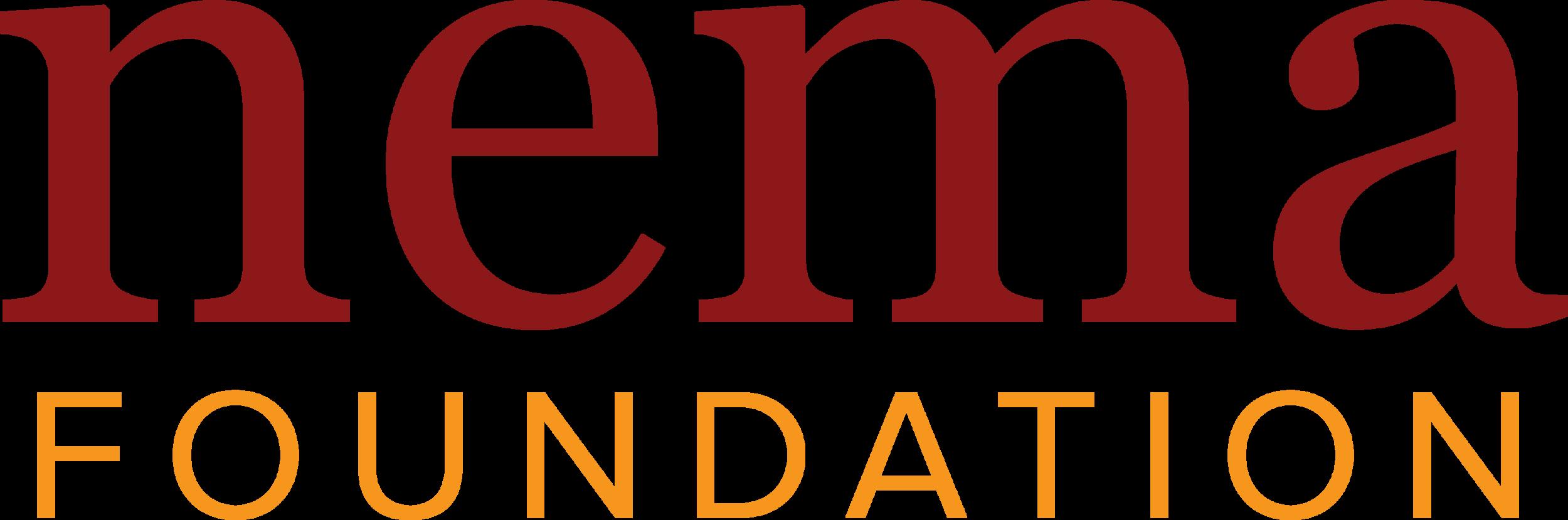 NEMA-wordmark-primary.png