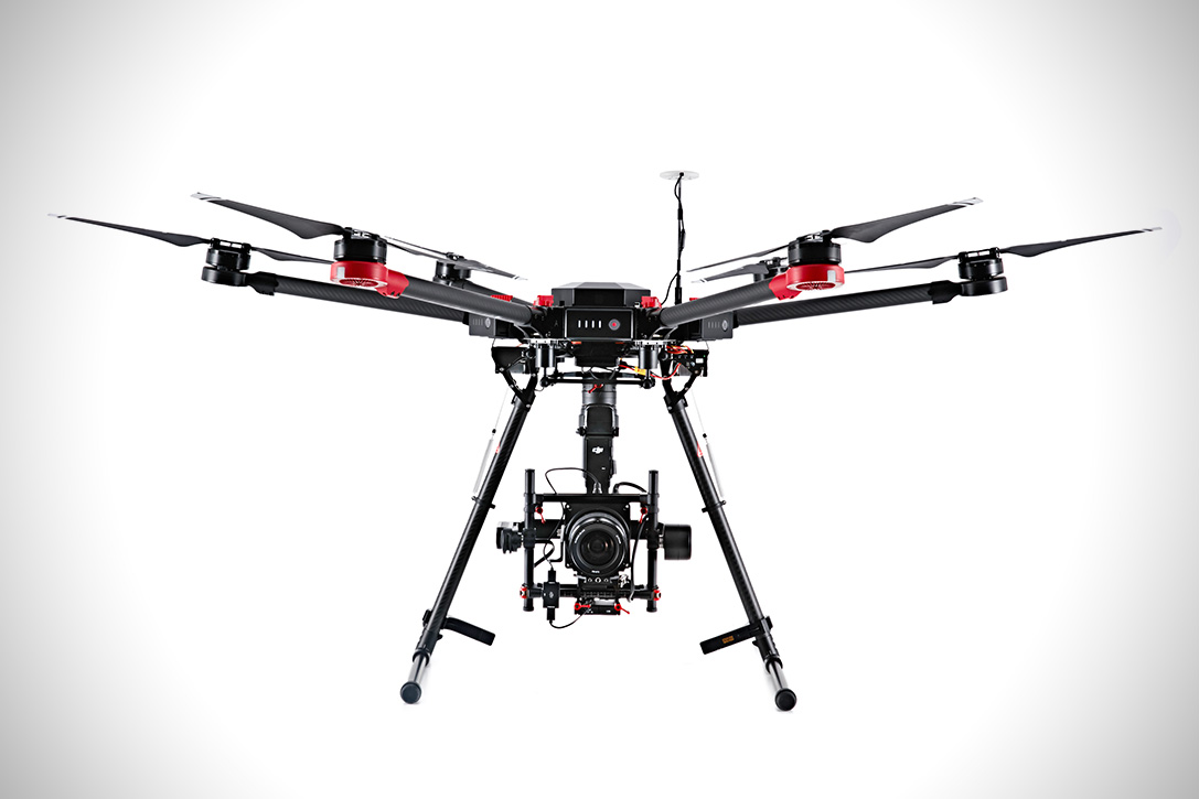 Hasselblad-and-DGI-A5D-M600-Drone-1.jpg