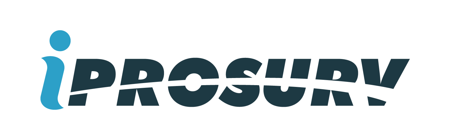 iProsurv-RGBTrans.png