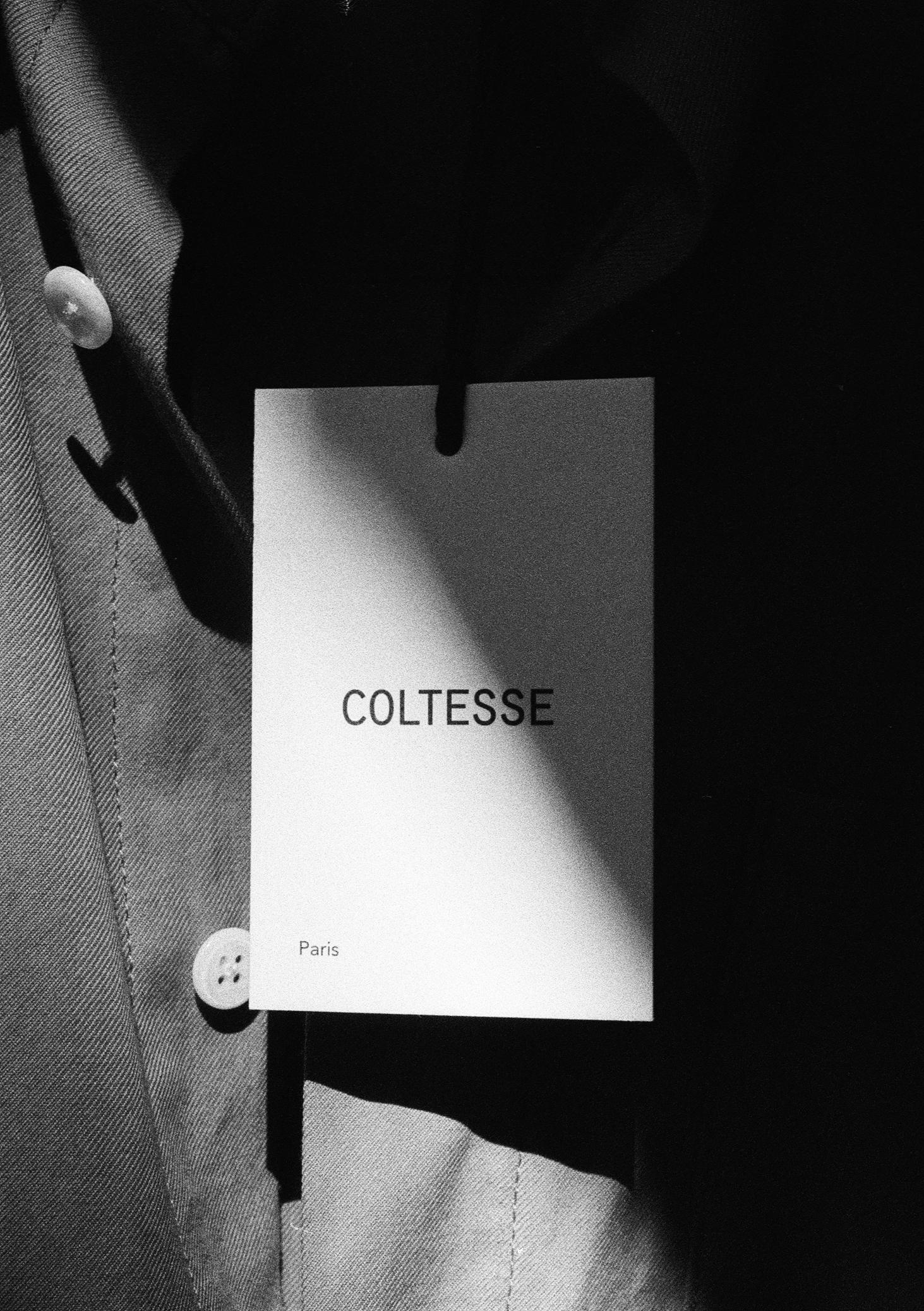 COLTESSE-8.jpg