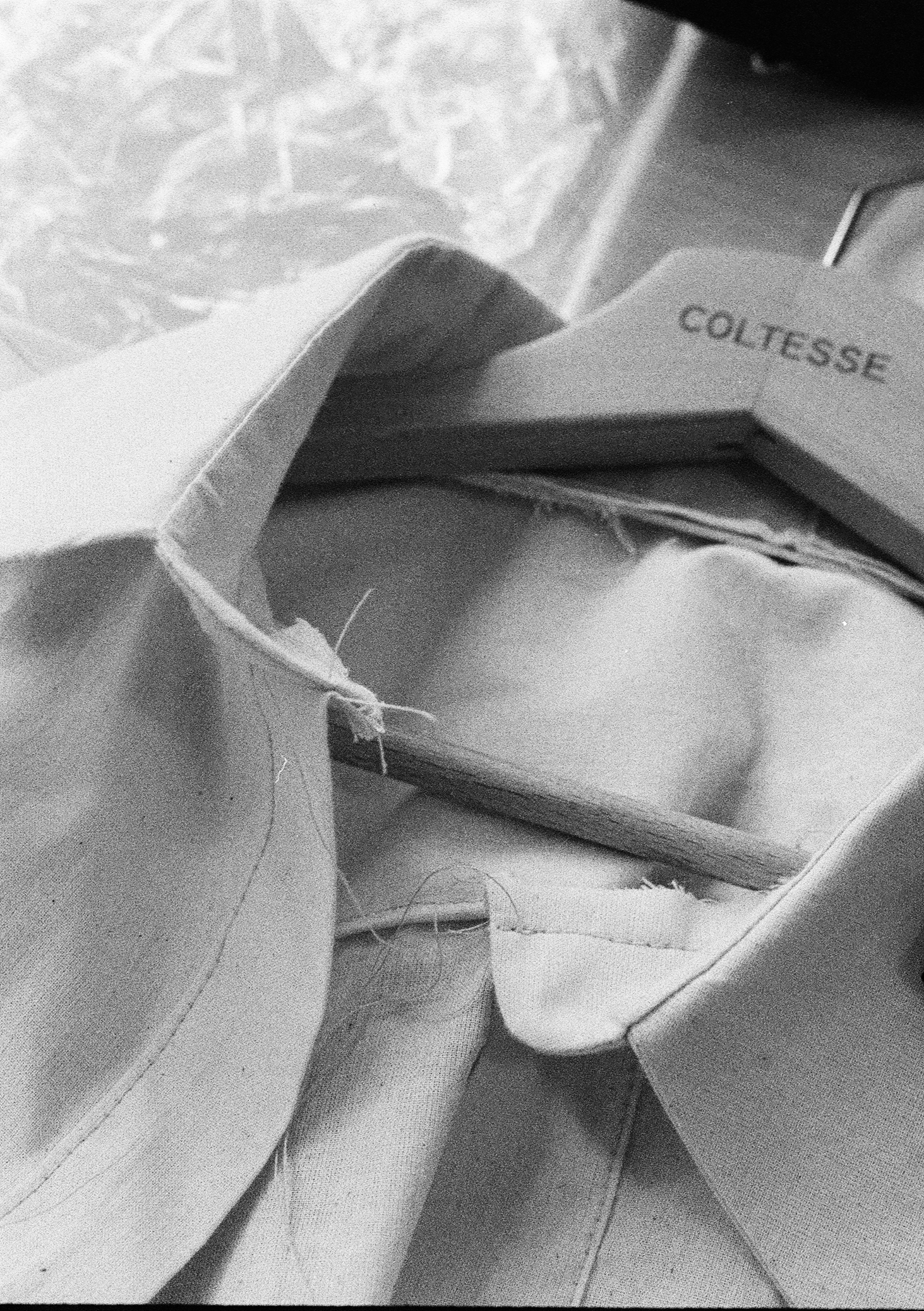 COLTESSE-12.jpg