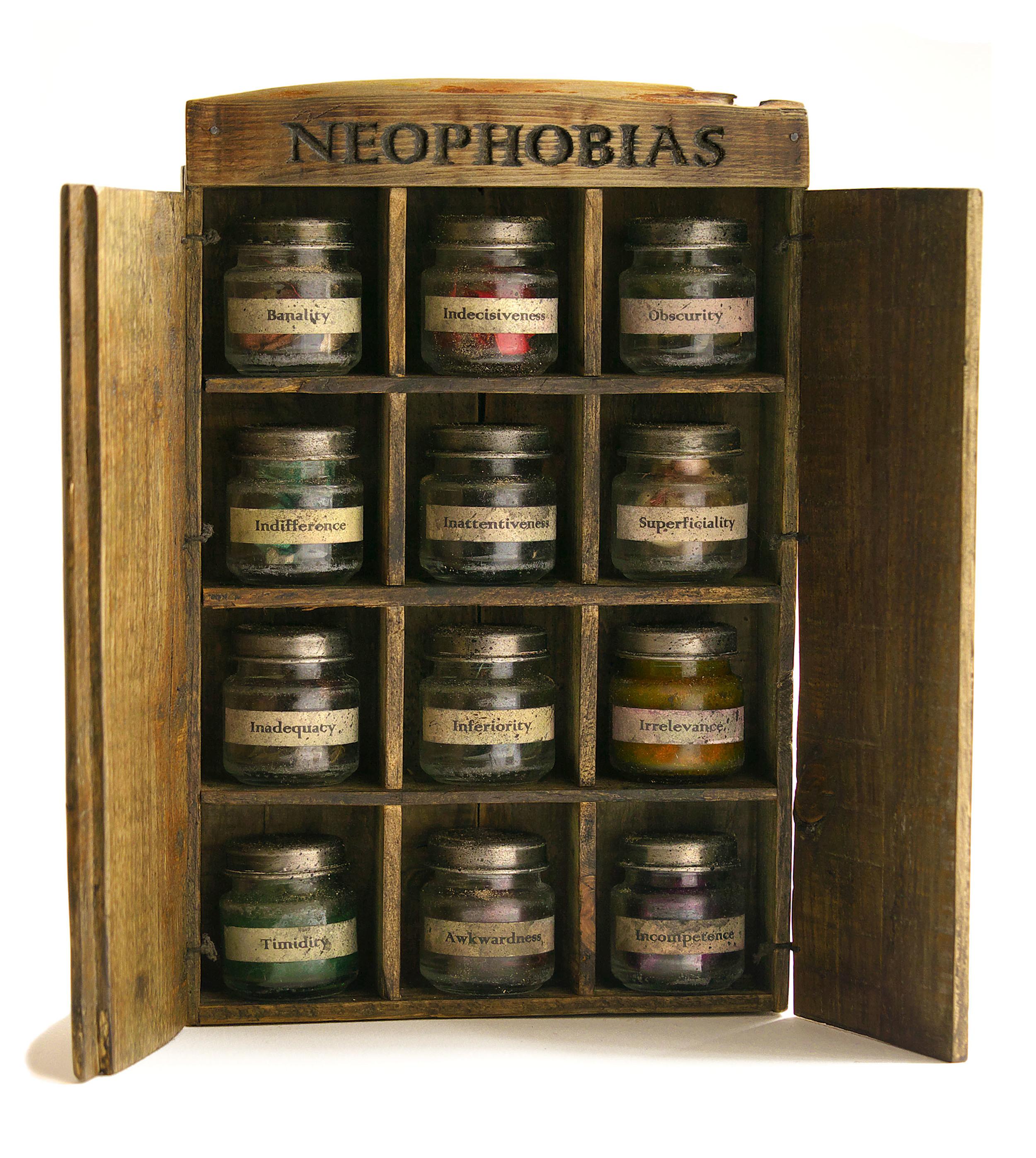 Fig 3.10 Neophobias door open FINAL Colour.jpg