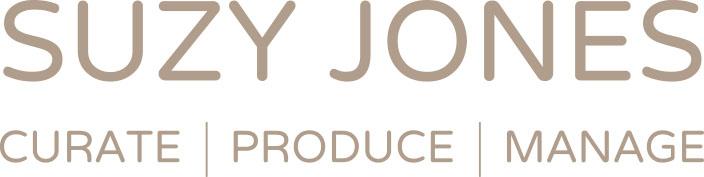 Suzy Jones logo grey on white.jpg