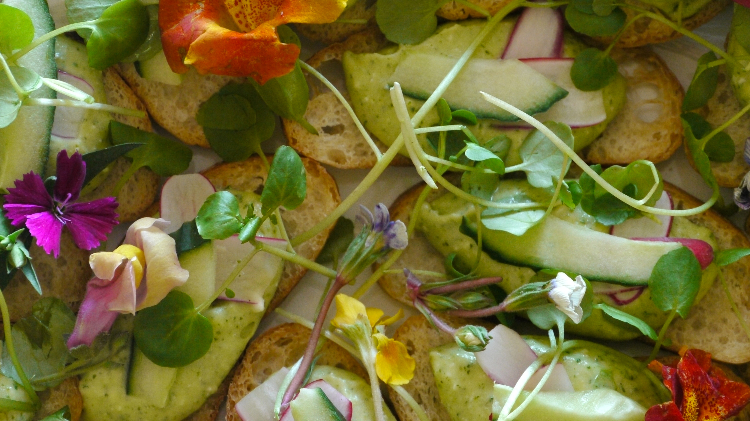 ToS Watercress and Goat's Cheese Croustinis.jpg