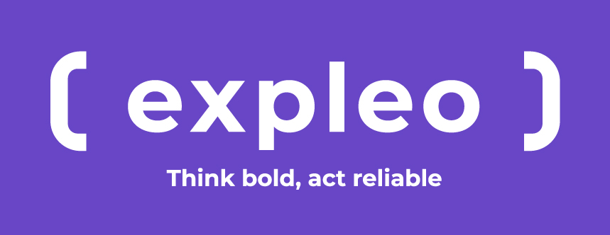 Expleo purple background.jpg