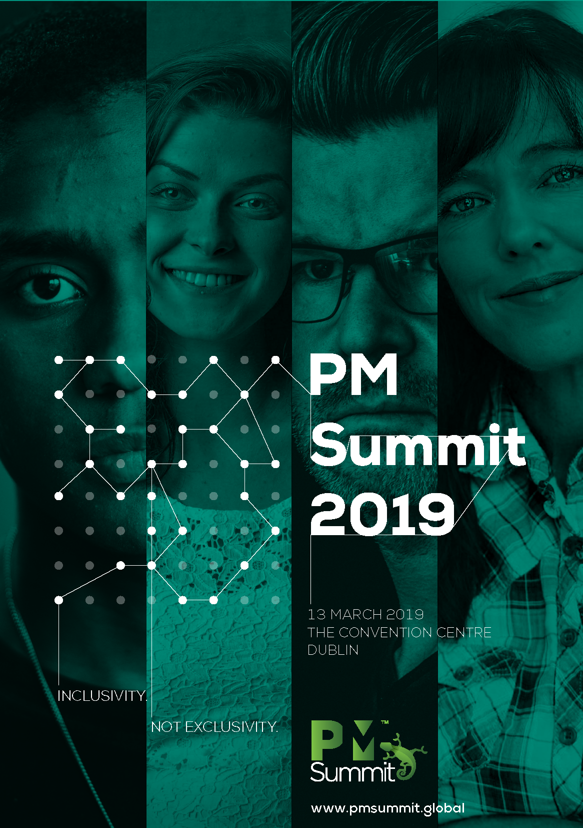 PM Summit 2019