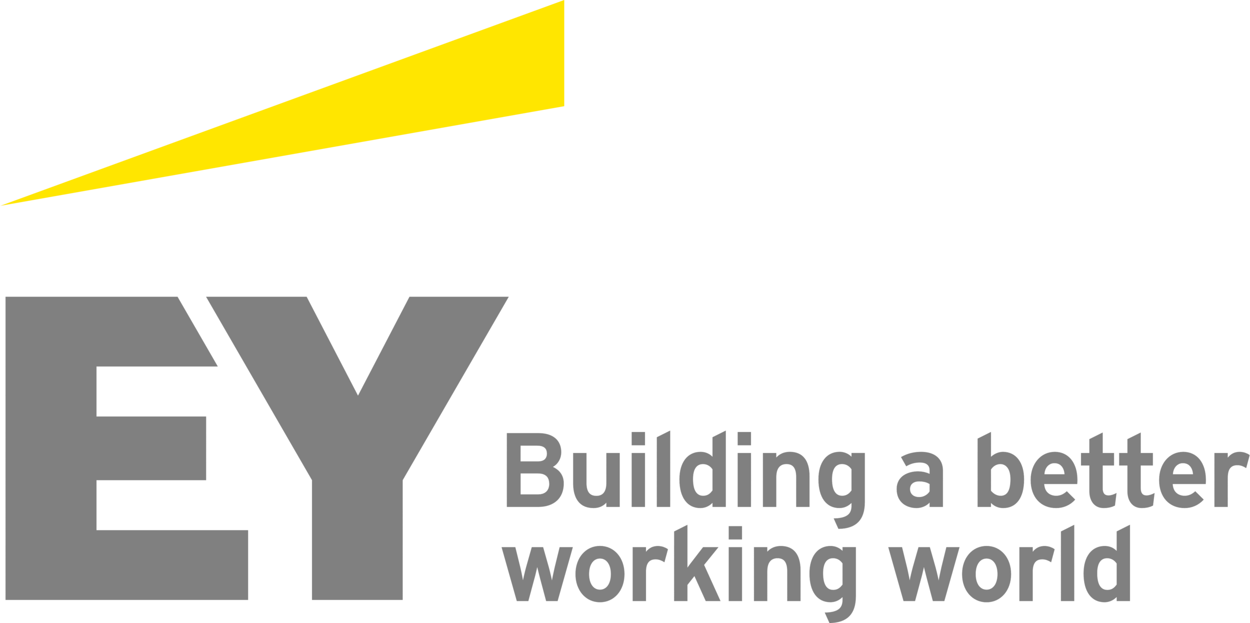 EY-PM-Summit-Sponsors