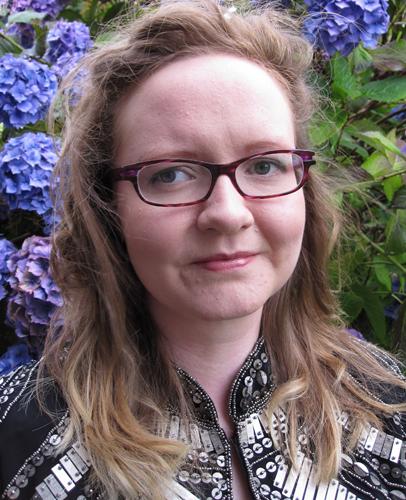 Adele Smyth -