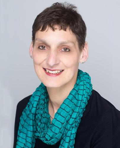 Carole Osterweil WiPM 2019.png
