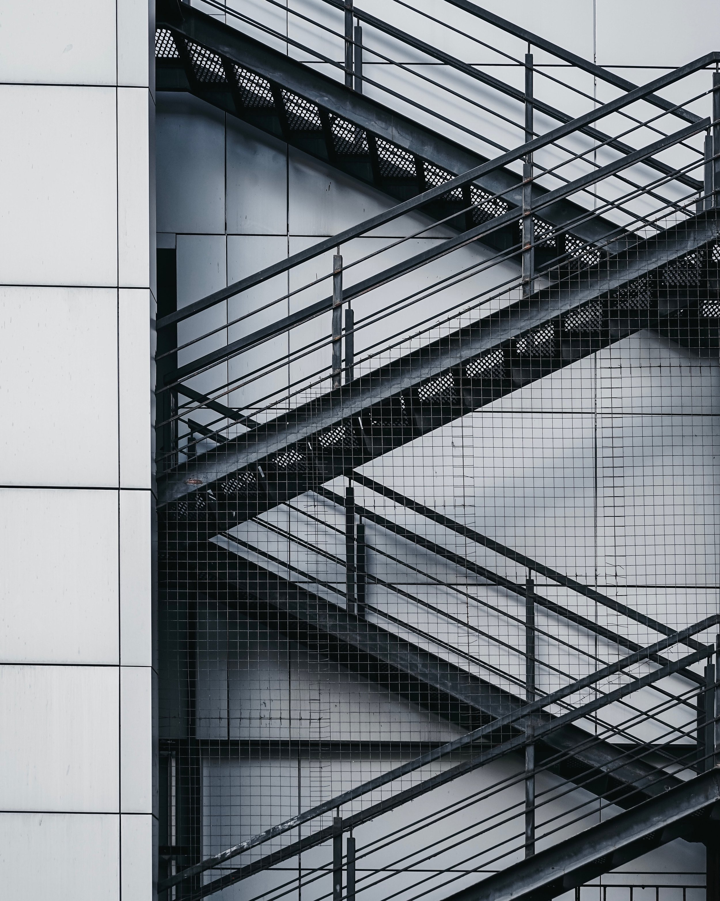 architecture-building-metal-stairs-2811368.jpg