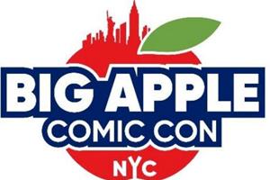 big_apple_cc_300x200.png