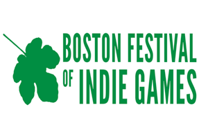 boston_festival_inddie_games_300x200.png