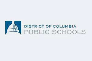District-of-Columbia-Public-Schools_300x200.jpg